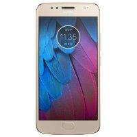 Смартфон Motorola Moto XT1793 G5s Gold