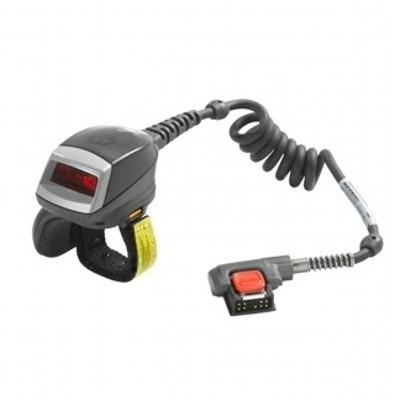 сканер Motorola RS419