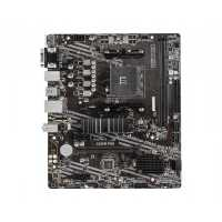 Материнская плата MSI A520M Pro
