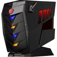 Компьютер MSI Aegis 3 8RD-204