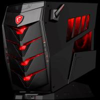 Компьютер MSI Aegis 3 VR7RD-076