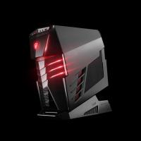 Компьютер MSI Aegis Ti-024 9S6-B90311-024