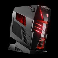 Компьютер MSI Aegis Ti3 VR7RD SLI-064