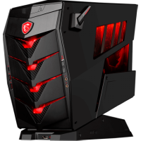 Компьютер MSI Aegis X3 VR7RE-034