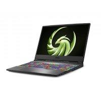 Ноутбук MSI Alpha 15 A3DDK-009XRU