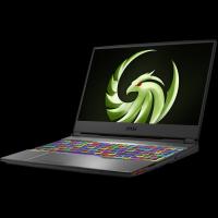 Ноутбук MSI Alpha 15 A3DDK-009XRU-wpro