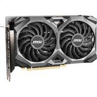 Видеокарта MSI AMD Radeon RX 5500 XT Mech 8G OC