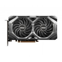 Видеокарта MSI AMD Radeon RX 5700 Mech GP OC