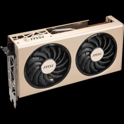 видеокарта MSI AMD Radeon RX 5700 XT Evoke OC