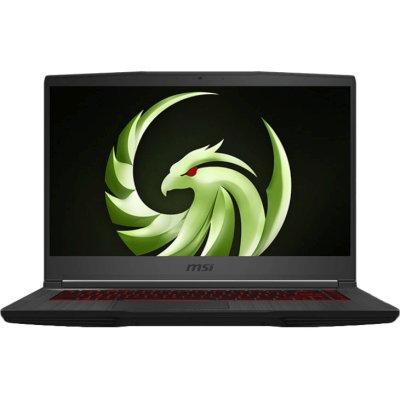ноутбук MSI Bravo 15 A4DDR-029RU