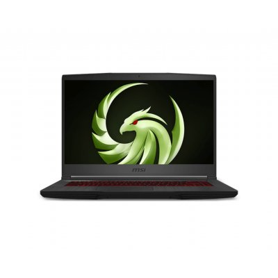 ноутбук MSI Bravo 15 A4DDR-400XRU