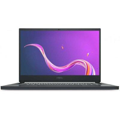 ноутбук MSI Creator 15 A10UET-430RU