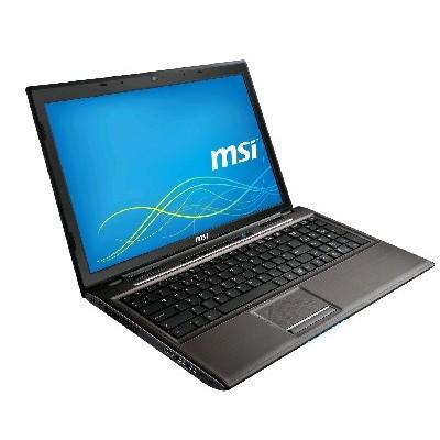 ноутбук MSI CX61 2OC-065X
