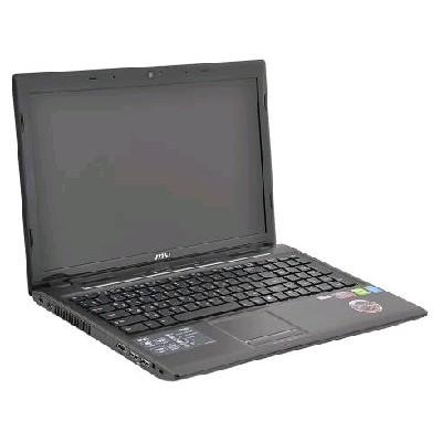 ноутбук MSI CX61 2OD-062