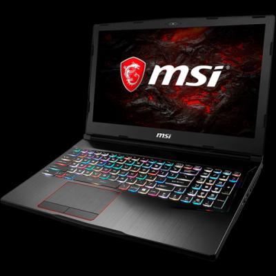 ноутбук MSI GE63VR 7RF-057