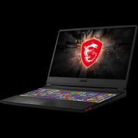 Ноутбук MSI GE65 9SF-259XRU
