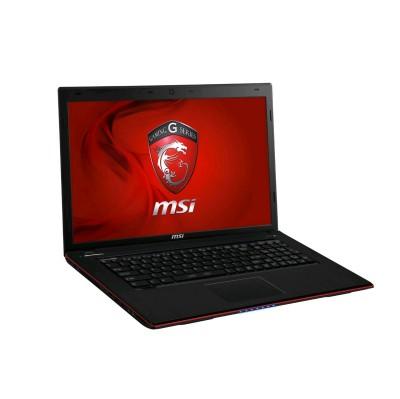 ноутбук MSI GE70 2OC-411