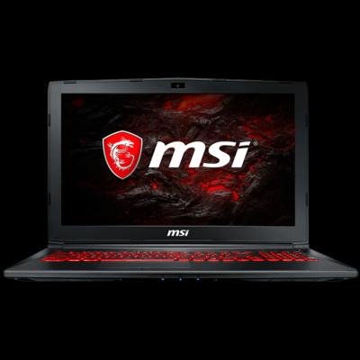 ноутбук MSI GL62M 7REX-2670