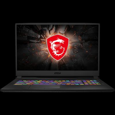 ноутбук MSI GL75 9SDK-088XRU
