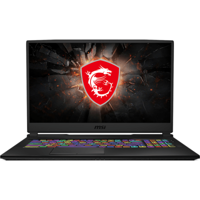 ноутбук MSI GL75 9SEK-086RU