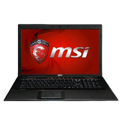 ноутбук MSI GP70 2OD-253
