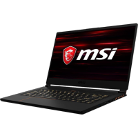Ноутбук MSI GS65 8RF-069