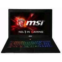 Ноутбук MSI GS70 2QD-290