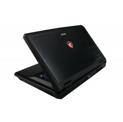 ноутбук MSI GT70 2PC-1223