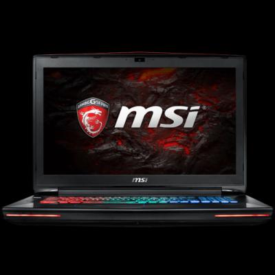 ноутбук MSI GT72 2QE-860