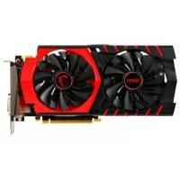 Видеокарта MSI GeForce GTX 950 Gaming 2G