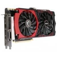 Видеокарта MSI GeForce GTX 980 Gaming 4G