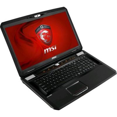 ноутбук MSI GX70 3CC-224