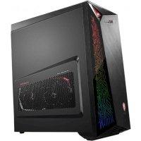 Компьютер MSI Infinite A 9SC-608RU