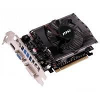 Видеокарта MSI N730-4GD3