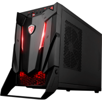 Компьютер MSI Nightblade 3 VR7RC-040