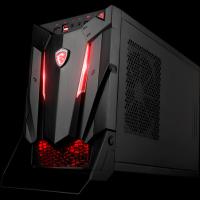 Компьютер MSI Nightblade 3 VR7RD-010