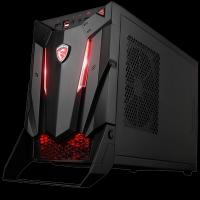 Компьютер MSI Nightblade 3 VR7RD-029