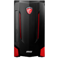 Компьютер MSI Nightblade MI2-217 9S6-B09011-217