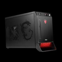 Компьютер MSI Nightblade X2-262 9S6-B10611-262