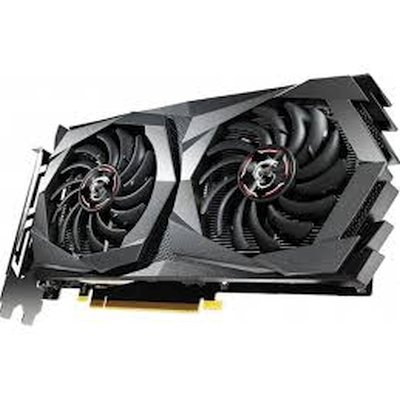 Видеокарта MSI nVidia GeForce GTX 1650 D6 GAMING X купить в Санкт-Петербурге (СПб). Цена и кредит на MSI nVidia GeForce GTX 1650 D6 GAMING X - KNSneva.ru