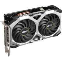 Видеокарта MSI nVidia GeForce GTX 1660 Super Gaming X 6Gb