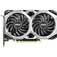 Видеокарта MSI nVidia GeForce GTX 1660 Super Ventus XS OC RU