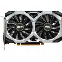 Видеокарта MSI nVidia GeForce GTX 1660 Super Ventus XS V1