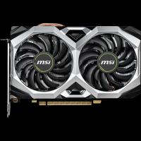 Видеокарта MSI nVidia GeForce RTX 2060 Ventus XS 6G