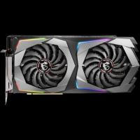 Видеокарта MSI nVidia GeForce RTX 2070 Gaming 8G