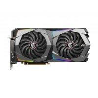 Видеокарта MSI nVidia GeForce RTX 2070 Super Gaming