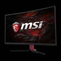 Монитор MSI Optix G24C