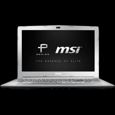 ноутбук MSI PE62 8RC-264