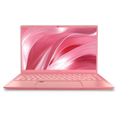 ноутбук MSI Prestige 14 A11SCX-452RU