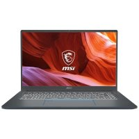Ноутбук MSI Prestige 15 A10SC-037